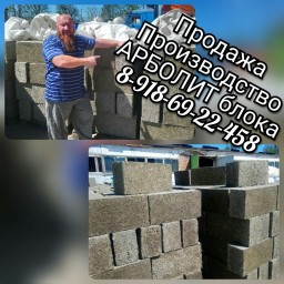 0065cf57