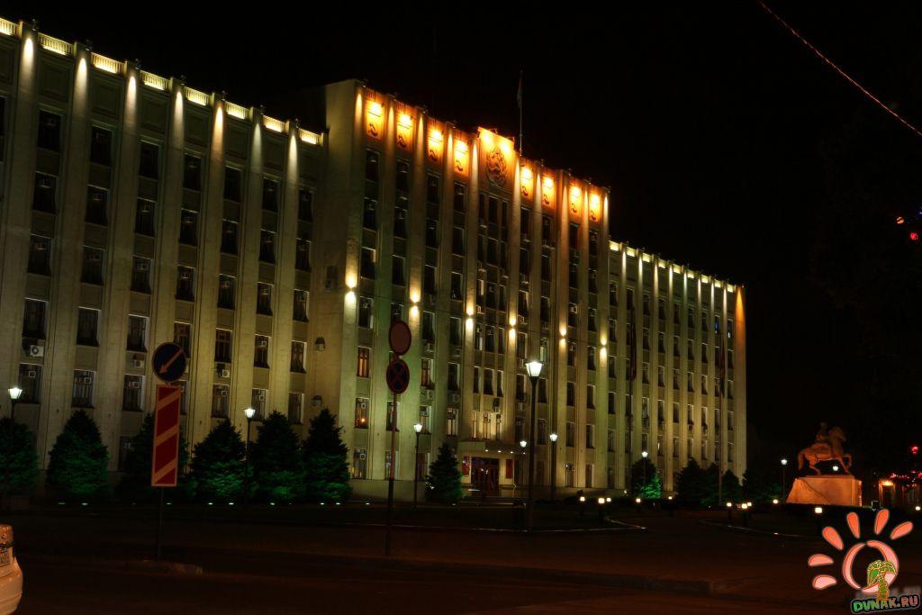 Достопримечательности Краснодара:83