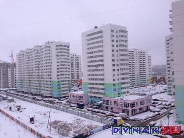 ЖК Московский2.JPG