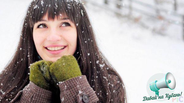 Bryunetka-zimoj-1024x576.jpg