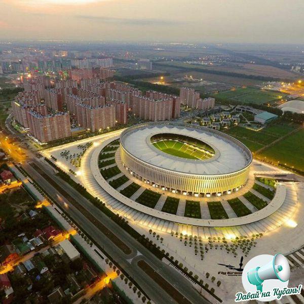 Новый стадион на Восточно-Кругликовской.jpg